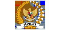 MPR RI LOGO